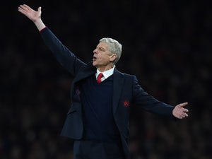 Wenger brother: 'Situation not good'