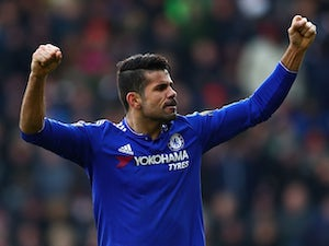 Chinese side claims Costa agreement