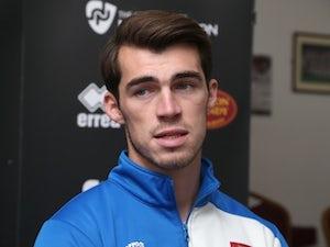 Northampton sign Millwall striker Marquis