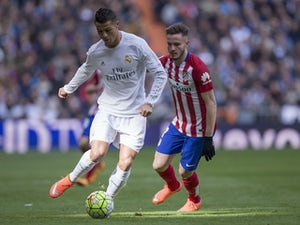 Preview: Real Madrid vs. Atletico Madrid