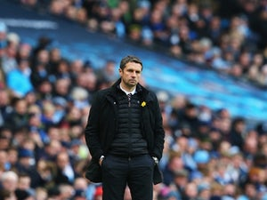 Report: Remi Garde in line for Olympiacos job
