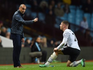 Martinez tips Barkley to revive career