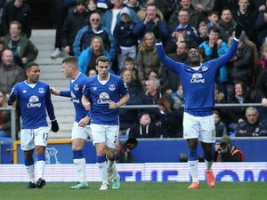 Live Commentary: Everton 2-3 West Ham - as it happened