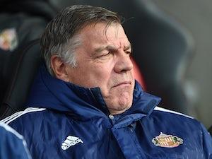 Preview: Sunderland vs. Arsenal
