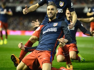 PL trio interested in Atletico winger?