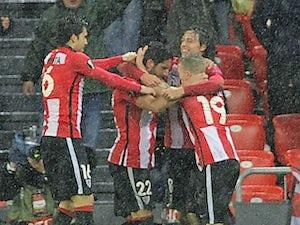 Preview: Athletic Bilbao vs. Sevilla