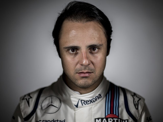 Massa: Kubica/di Resta can't be judged in old vehicle