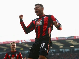 King signs new four-year Bournemouth deal