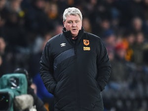 Hull held to stalemate by Grimsby