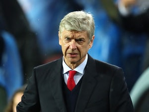Report: Arsenal line up Koura bid