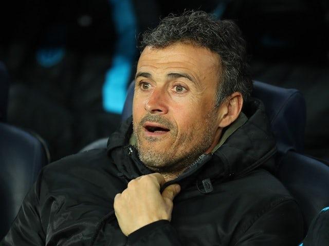 Result: Turan nets hat-trick in Barcelona win