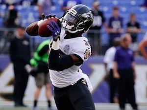 Baltimore Ravens' Tray Walker dies, aged 23