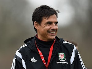 Coleman haunted by Serbia memories