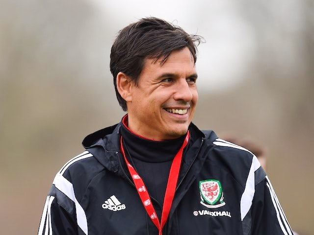 Coleman confirms imminent Sunderland arrival