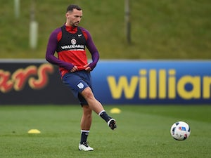 "Drinkwater ""disappointed"" by omission"