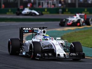 Formula 1 eyes Netflix deal for 2018