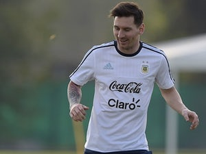Lionel Messi: 'We want to avoid Spain'
