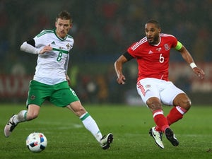 Team News: Wales unchanged against Northern Ireland