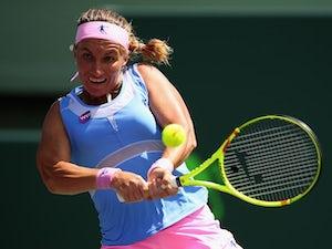 Kuznetsova, Vesnina to contest Indian Wells final