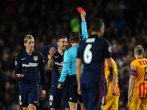 Preview: Atletico Madrid vs. Barcelona