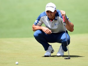 Rose, Stenson miss cut in New Orleans