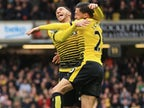 Result: Watford earn convincing pre-season win over Stevenage