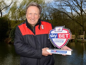 Neil Warnock 'made players pay to play'