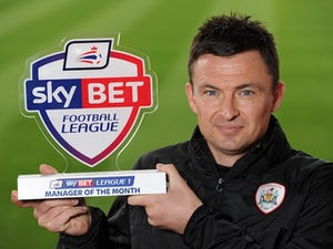 Heckingbottom: 'I understand Barnsley anger'