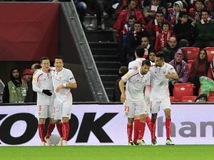 Preview: Sevilla vs. Athletic Bilbao