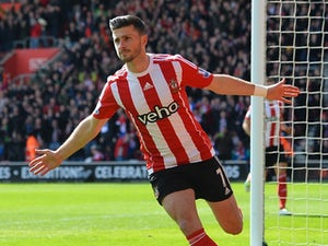 Saints cruise to victory over Newcastle