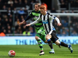 Live Commentary: Newcastle United 3-0 Swansea City - as it happened