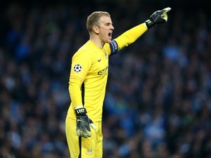 Hart granted permission to leave England camp