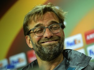 """Klopp """"really happy"""" to sign Manninger"""