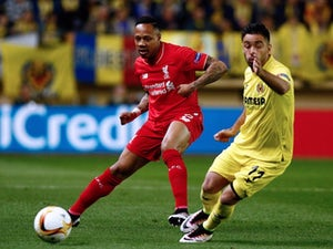 Live Commentary: Liverpool 3-0 Villarreal - as it happened