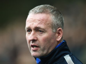 Paul Lambert: 'We should have won 5-0'