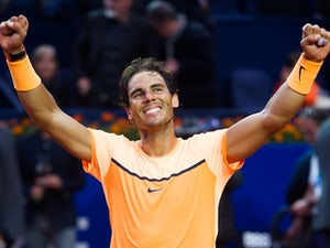 Nadal to become world number one