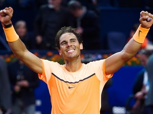 Nadal: 'It has been a perfect French Open'