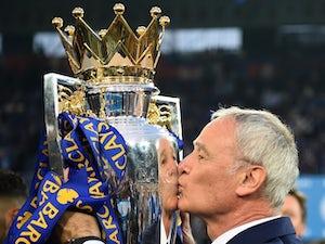 Were Leicester right to sack Claudio Ranieri?