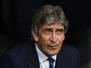Report: Pellegrini tops Leicester wishlist