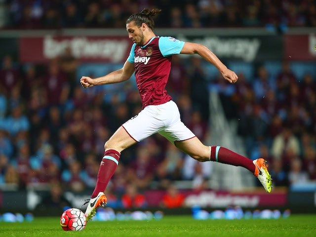 Bilic intends to rest Carroll for cup tie