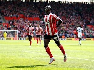 Mane 'to undergo Liverpool medical'