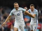 Harry Kane suggests Euro 2016 hangover still affecting England