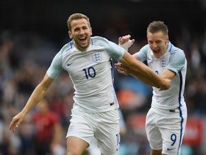 Mourinho: 'England can win World Cup'