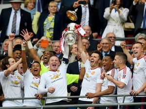 FA announces televised FA Cup games
