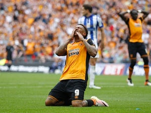 Hull's Hernandez ruled out for six months