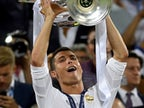Real Madrid forward Cristiano Ronaldo to miss Super Cup final