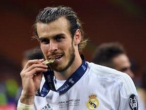 Transfer Talk Daily Update: Bale, Aubameyang, Boudebouz