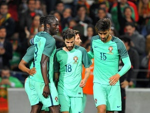Eder fires Portugal to Euro 2016 glory