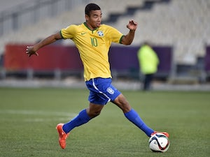 Result: Brazil unable to find a way past Bolivia