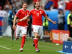 Live Commentary: Wales 1-0 Northern Ireland - as it happened